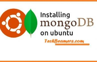 How to install MongoDB on Ubuntu 14.04