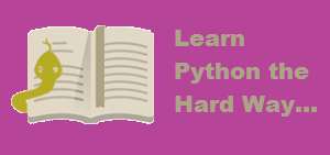 Top 7 websites for Python Programming Beginners.