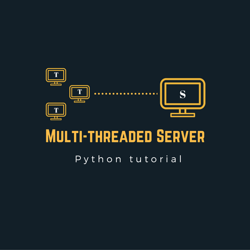 Python Socket Tutorial Udp - Famous Sock 2018