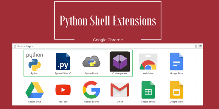 Python Glob Module Glob Method Explaned With Examples