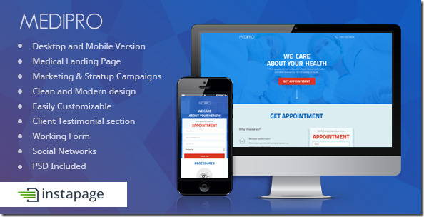 Which is the Best Landing Page Builder?