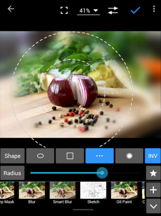 22 must have android apps for bloggers