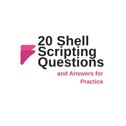 shell job interview case study How i passed 60 out of 61 case interviews, landed 7 job offers, & worked at mckinsey & company – free case interview guide, video tutorials, and case interview frameworks.