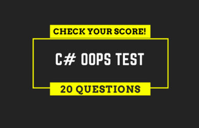 manual software testing interview questions and answers for experienced