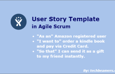 Agile Archives Page 1 - By TechBeamers